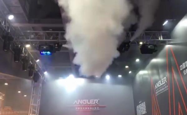 【2019】安格尔ANGLER-2019广州展会现场-003