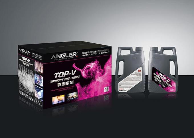 安格尔 TOP-V 烟油
