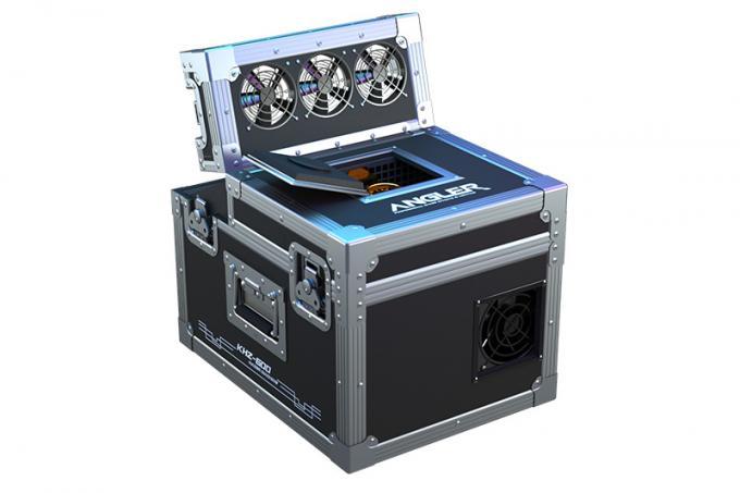 安格尔 KHZ-600 非凡者系列双雾化