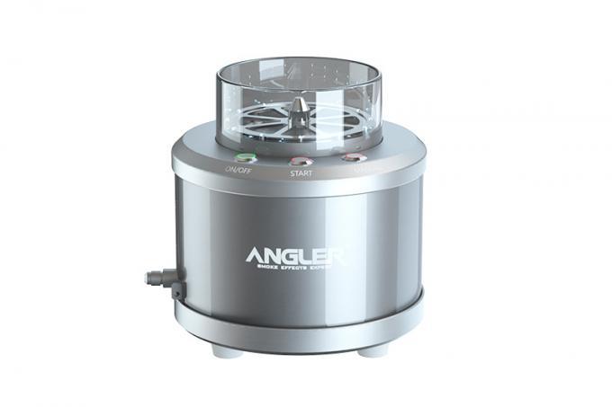 【新品】安格尔 COOL-2  CO2料理冻杯机