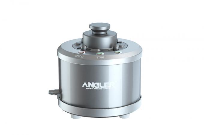 【新品】安格尔 COOL-1 CO2料理干冰机