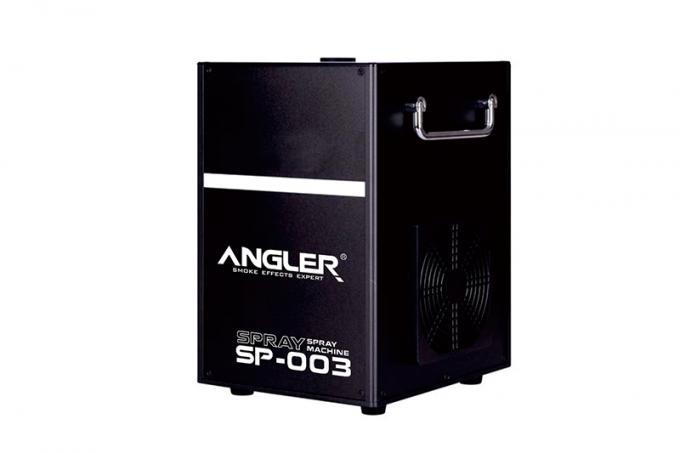 安格尔 SP-003 澎湃者-喷花机