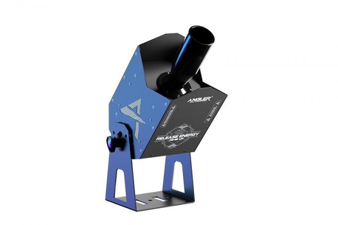 【新品】安格尔 RE-118UP 释能者系列 CO2气柱机