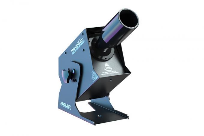 【新品】安格尔 RE-108 释能者系列 CO2气柱机