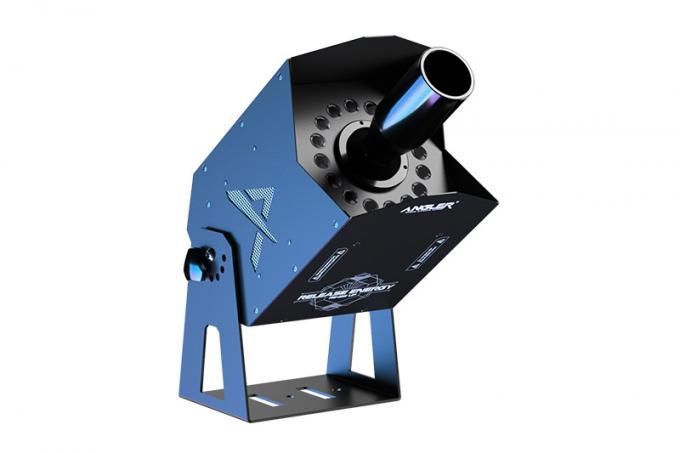 【新品】安格尔 RE-128UP 释能者系列 CO2气柱机