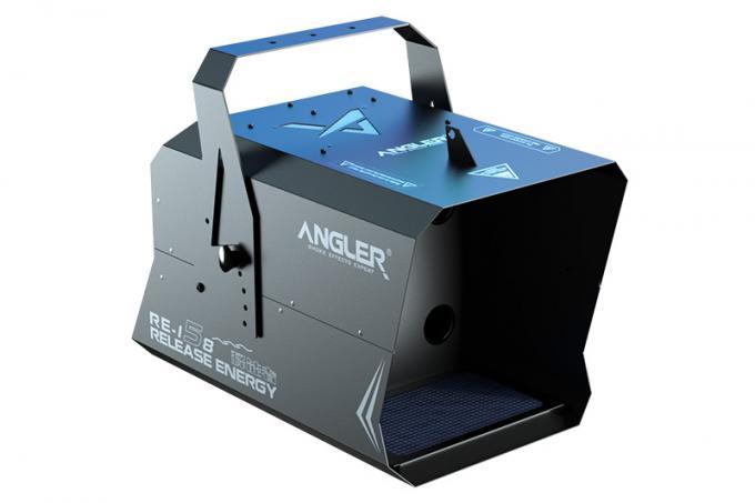 【新品】安格尔 RE-158 释能者系列 CO2气柱机