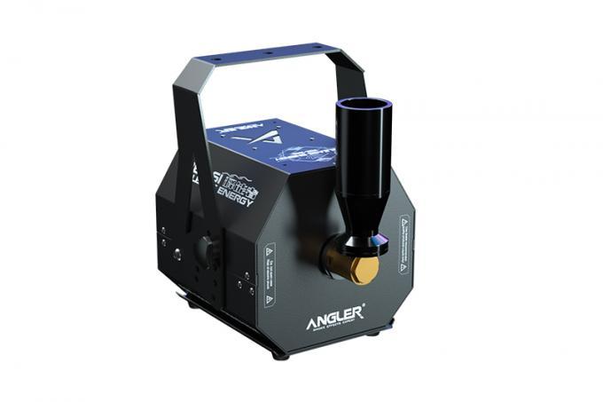 【新品】安格尔 RE-361 释能者-风火轮冰封旋转气柱机