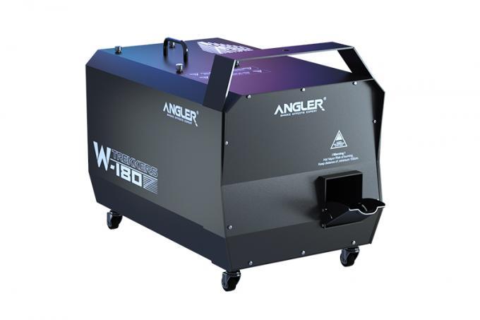 【新品】安格尔 W-180 跋涉者防雨雾机